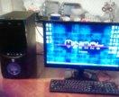 🌓 8x Player PC Core i7 Xeon E3-1230 CPU 8 x 3,3 g