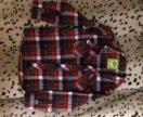 Рубахи для мальчика