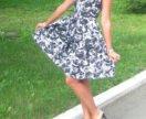 Платье xs. Новое.