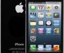 iPhone 4s (16g)