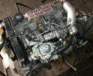 2ct 2c 2c-t двигатель.