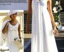 Свадебное платье Apart