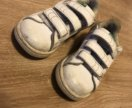 Кроссовки Adidac детские