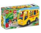 LEGO Duplo Автобус, б/у