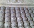Бомбон-одеяло