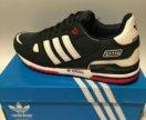 Кроссовки Adidas ZX 750 (40-45р)