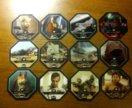 Карточки Звёздные Войны Изгой Один