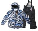 Новые костюмы зима