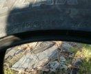 Bridgestone blizzak Revo 2 225/50/r17