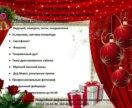 Новогодняя ночь новогодний праздник Новый Год