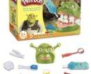 Мистер Зубастик Hulk Play-Doh