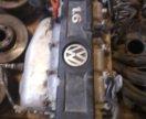 Поло 1.6 двигатель