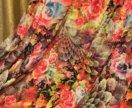Шикарное летнее платье 👗