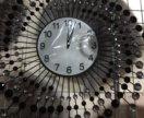 Часы Круговорот