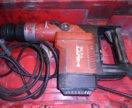 Перфоратор Hilti 75 TE ( Швеция )