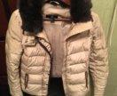 Куртка зимняя 600