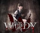 White Day: A Labyrinth Named School PS4 (Новая)