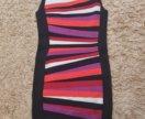 Платье Karen Millen 40-42р
