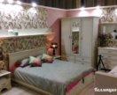 Спальня Анрекс