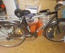 Новый Велосипед Stels Navigator-300 G 28 радиус