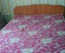 Кровать 2сп