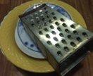 Посуда с небольшими дефектами