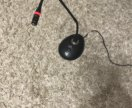 Настольный микрофон MT405