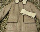 Куртка женская Новая 48р