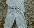 Пижама для мальчика, 86-92 см.