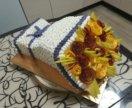 Домашние торты...
