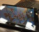 Интернет-планшет DExp Ursus z110 10дюймов