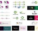Разработка логотипов,визиток,листовок
