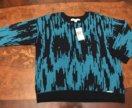 Новый свитер Michael kors