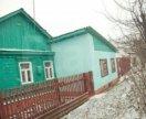 Дом, 43.4 м²