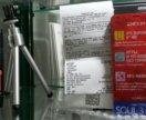 Смартфон dexp ixion es550 Soul 3 Pro 8 ГБ новый