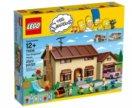 Лего LEGO 71006