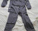 Нательное белье военное