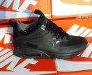 Nike аир Макс 90