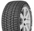 Шины 255/45 R18 MICHELIN X-Ice North 3 103T, новые