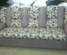 Диван (софа) от фабрики АС-Мебель