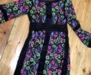 Kenzo платье оригинал