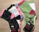 Носки для девочки (18)
