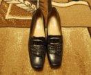 Туфли женские Reliss