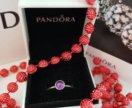 Кольцо Pandora..)оригинал..)💌👉
