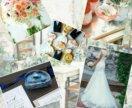 Свадебное платье рыбка 🎁💍