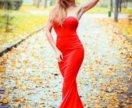 Платье фотосессия 💖 Прокат 42 -46