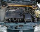 Мотор 2110-12, 16-ти клапанный