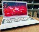 Очень Красивый PackardBell на i5 c GeForce для Игр