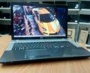 """Acer V3 с Шикарным Экраном 17,3"""" и 4 Ядерным Intel"""