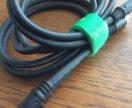 Аудио кабель Profigold.
